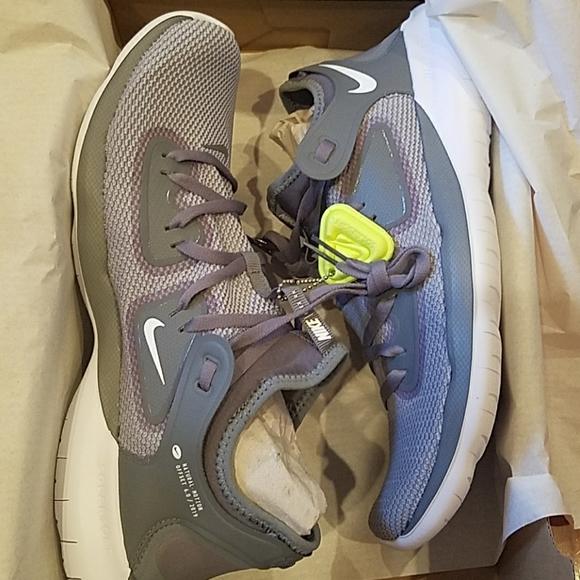New Nike Flex Run 29 Mens Running Shoes
